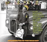 "Various - Step Forward Youth: Roots Masters From The ""Punky Reggae Party"" (Greensleeves) 2xCD"
